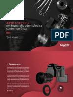 fotografia odontologica.pdf