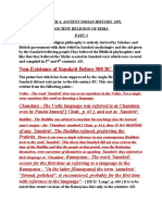 ANCIENT_RELIGION_OF_INDIAN_CONTINENT_CHA.docx
