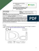 Wilches Adriana guia 5 Castellano-convertido.pdf