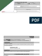 KPIs_Mantenimiento 2020