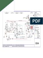P&ID_Plantas_Didacticas.pdf