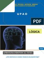Ppt Logica Semana 11