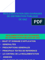 Reglementation1DP GAZ.ppt
