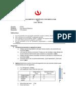 PC 01 CA CI74 2015 02 (1).pdf