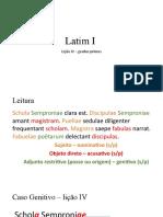 Latim_licao_IV.pptx