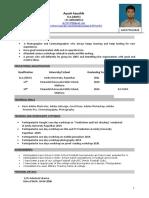 Ayush Kaushik CV-2 (1).pdf