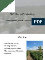 CBD-production-webinar