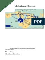 mondialisation (1).doc
