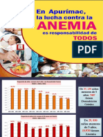 SERUMS ANEMIA 2017.pptx