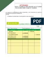 GUIA No. 3 actividad 1 mayra bolivar contabilidad (1).pdf