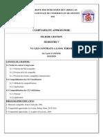 6-Les-contrats-à-long-terme-Etudiant.pdf