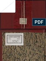 Cervantes, Hugo, Emerson - Enrique José Varona