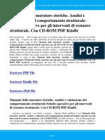 manuale-delle-murature-storiche-analisi-e-valutazione-del-comportamento-strutturale-schede-operative-per-gli-interventi-di-restauro-strutturale-azymT