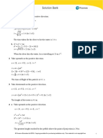 ial_maths_mech_1_ex2f