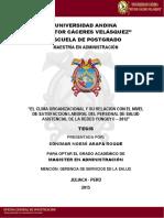 5 SATISFACCION Y CLIMA ORGANIZACIONAL.pdf