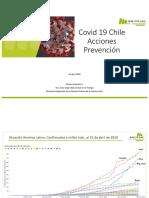 Prevención-Covid-Chile-Mutual-OIS-23042020
