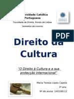 Direito da Cultura.ppt[1][1]