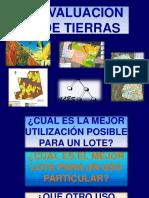 evaluaciondetierras-fontana-150927231052-lva1-app6892