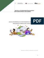 Anexo 3-Guía 4 de Comunicación y Lenguaje