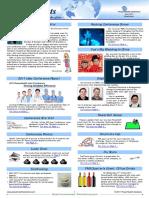 phs-newsletter---2011-06june