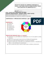 GUIA No. 3 -10o. GRADO (4)