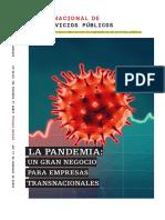 ISP_La_pandemia_-_un_gran_negocio_para_empresas_transnacionales