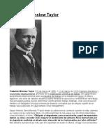 01-elt-Frederick Winslow Taylor.doc