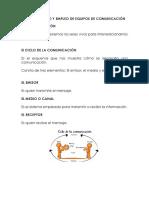 1.-CONOCIMIENTO-Y-EMPLEO-DE-EQUIPOS-DE-COMUNICACION