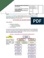 GUIAS CIENCIAS NATURALES-GRADO 3°-SEMANA 2