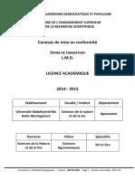 Sol-et-Eau.pdf