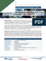 CS_FV13_Consideraciones_IVERMECTINA.pdf