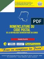 annuaire_codes_postaux_rdc_Booklet_Pilote-Light.pdf
