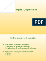 tecnologias-linguisticas