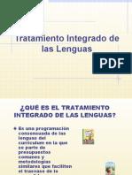 tratamiento-integrado-lenguas