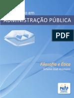 PNAP - Bacharelado - Filosofia e Etica.pdf