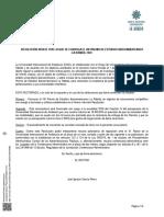 CONVOCATORIA-XIII-PREMIO-GUILR-2020-07-15_signed-1