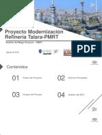 presentacion-pmrt-190927-udep