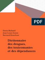 dictionnaire-des-drogues-des-toxicomanies-et-des-dependances