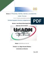 M3_U1_U2_JMMR 2020.docx
