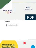 CSS_1_IntroductiontoCSS