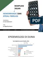 Print PPT Preskas.pptx