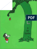 The Giving Tree.pdf