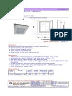 BGSSQL 20 01 WH-111642
