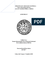 Niepai Auditoria IV.docx