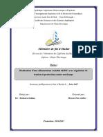 Memoire_master.pdf