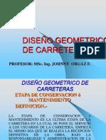 Presentacion 3 CONSERVACION.pdf
