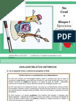5to Grado - Bloque 1 - Ejercicios Complementarios.docx