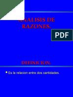 Analisis_de_razones.ppt