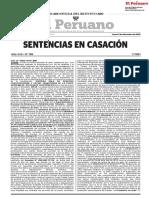 CASACIONES 03 DE DICIEMBRE 2018.pdf