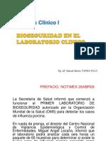 2_clase_BIOSEGURIDAD EN EL LABORATORIO CLINICO (2)